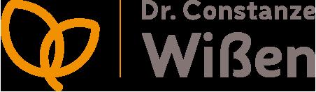 Frauenarztpraxis Dr. med. Constanze Wißen