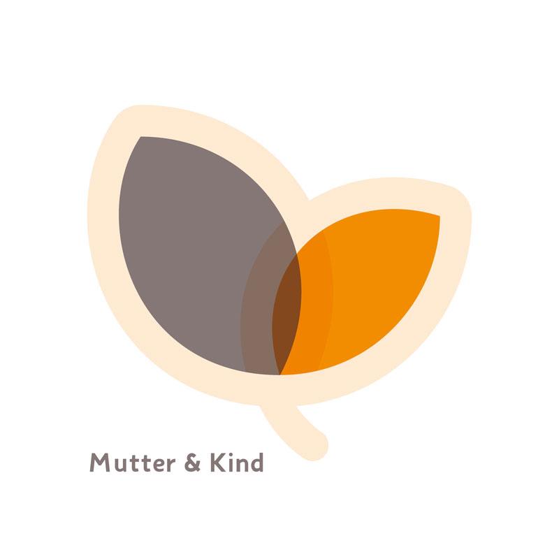 wissen_meta_mutter_kind